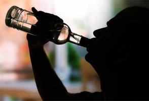 Лечение алкоголизма медом интракраниальной транслокации в спб ситуация по профилактике подросткового алкоголизма на сегодняшний день