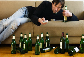 препараты от алкоголизма колми