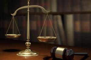 Суд за продажу алкоголя подросткам