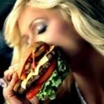лишний вес как форма психологической зависимости