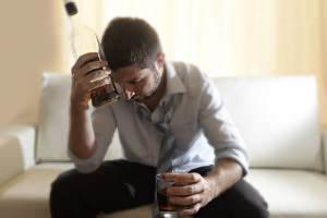 Лечение алкоголизма кисловодске