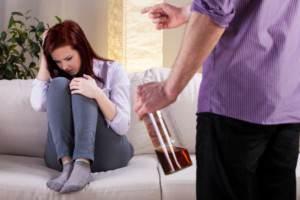 Алкоголизм - не распущенность