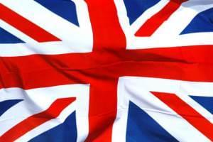 Англия и Уэльс борются с пьянством