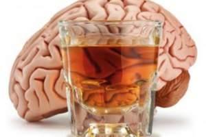 Алкогольное кодирование