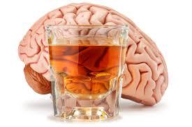 толерантность к алкоголю