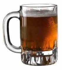 пиво- алкоголь