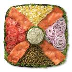 продукты, снижающие вес