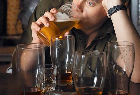 Лечение пивного алкоголизма на дому адреса клиник для лечения алкоголизма в москве