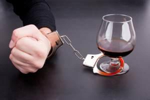 Пить умеренно