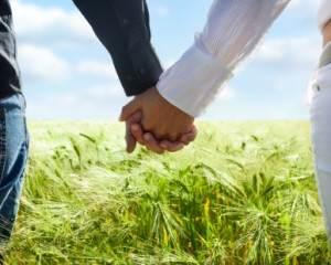 как выстраивать отношения