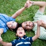 правила для счастливой семьи