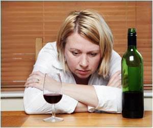 Алкоголизм в молодежной среде профилактика