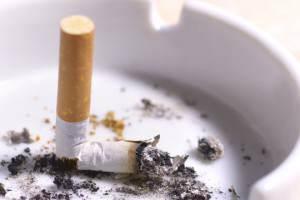 Какие изменения происходят в организме после отказа от курения