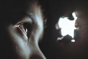 тревожность и страх