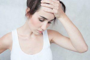 лечить фобии, страх и тревожность