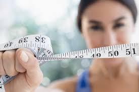 эффективные программы похудения
