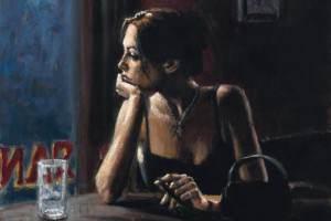 Проблемы женского пьянства: женщины пьют в одиночку