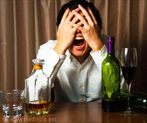 панические атаки при алкоголизме