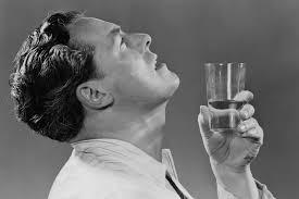 помогает ли алкоголь от коронавируса